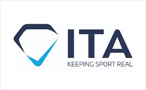 ITA to close anti-doping testing gaps ahead of Tokyo 2020 Olympics