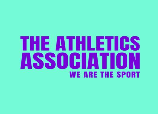 World Athletics U-turn on Wanda Diamond League cuts welcomed by The Athletics Association