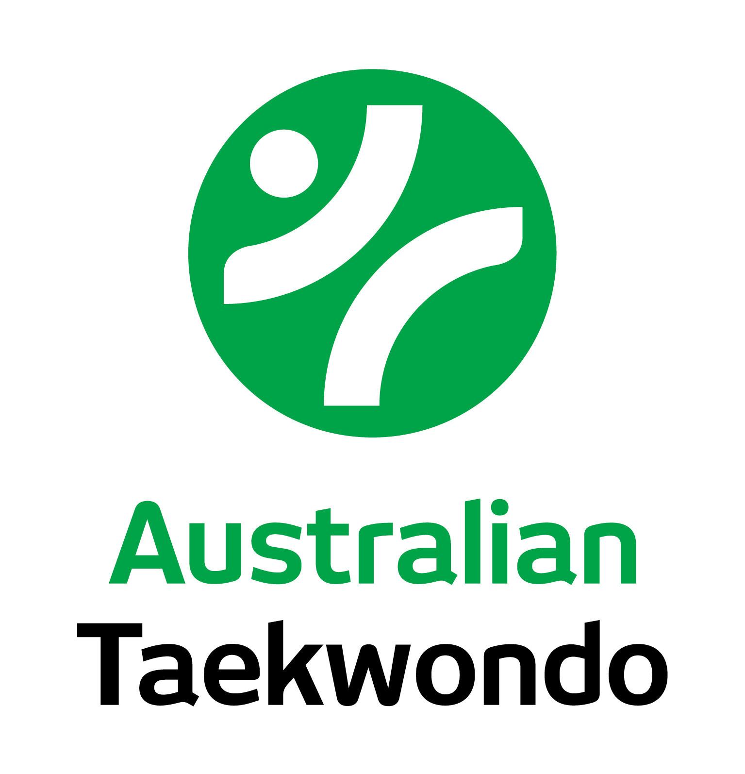 Australian Taekwondo announce partnership with marketing company as part of rebrand