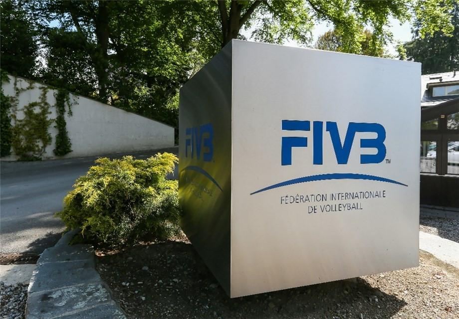 FIVB commit to ensuring athlete safety amid reports of Taliban execution