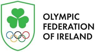 OFI announces fully gender balanced Board following Extraordinary General Meeting