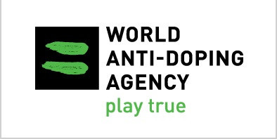 New statistics from the World Anti-Doping Agency have shown Russian athletes are responsible for most anti-doping rule violations ©Getty Images