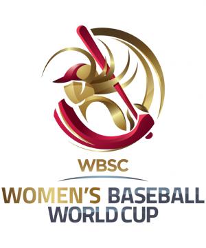 WBSC Women World Cup