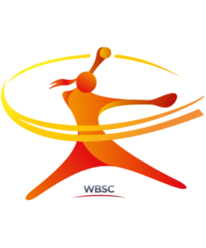 U-18 Women's Softball World Cup