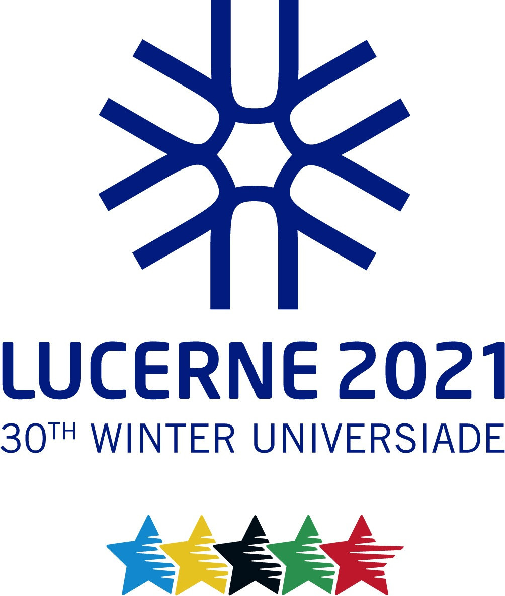 Lucerne 2021 organisers are preparing for the delayed Winter Universiade which is scheduled to start exactly a year today ©Lucerne 2021