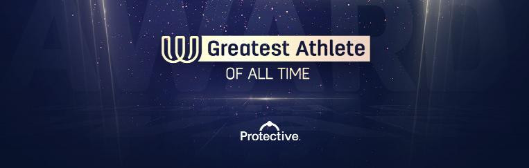A vote to find the greatest World Games athlete of all-time is to be launched in January 2021 ©IWGA
