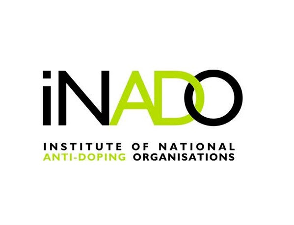 """The Institute of National Anti-Doping Organisations claims the Court of Arbitration for Sport's ruling on Russia sends a """"confusing"""" message ©iNADO"""