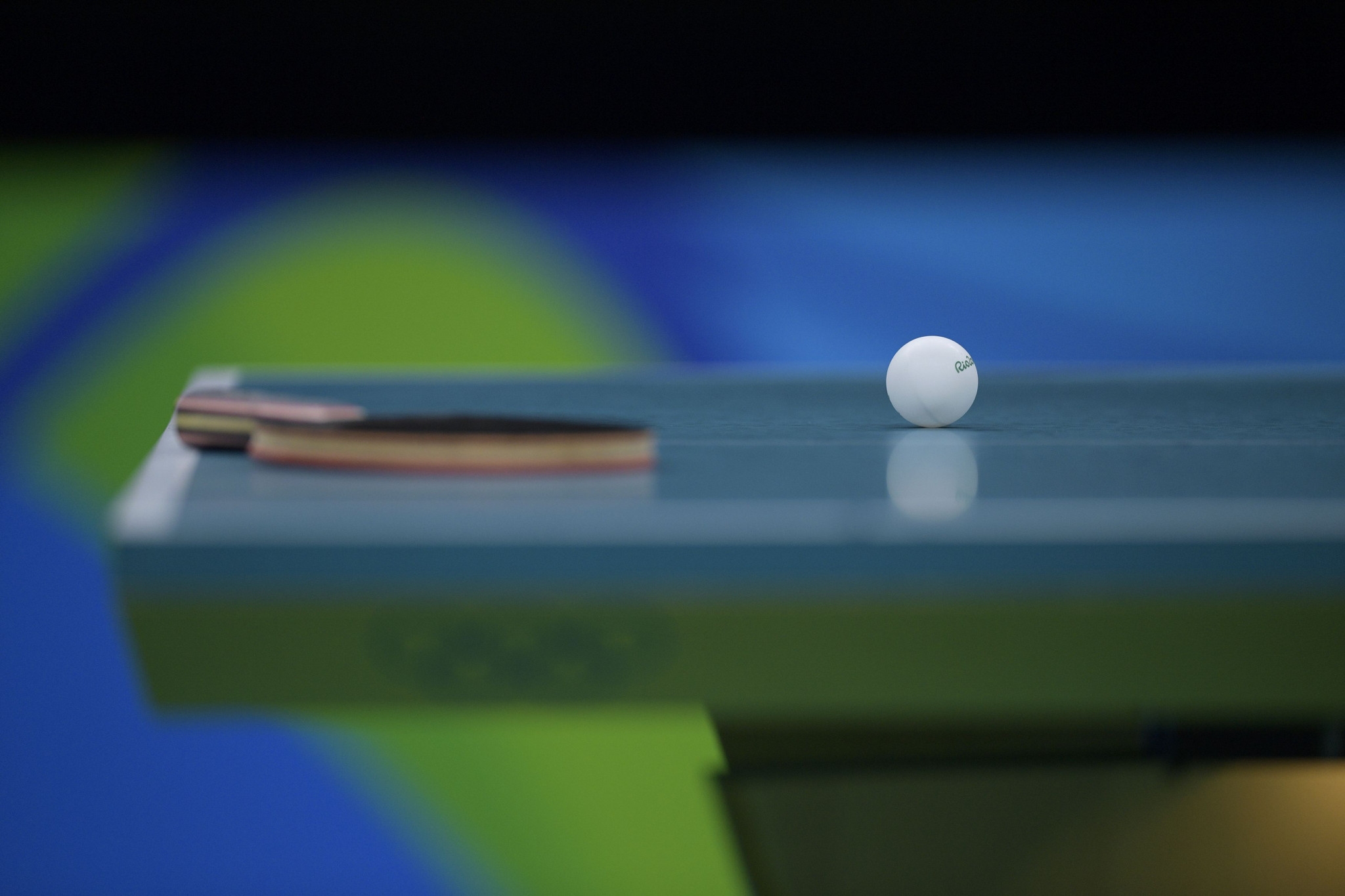 The ITTF issued a statement on match-fixing ©Getty Images