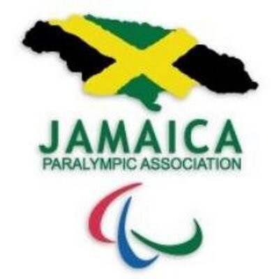Sport psychologist to help Jamaican athletes cope with challenges at Tokyo 2020