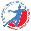 Russian players to represent Russian Handball Federation Team at 2021 Men's World Championship
