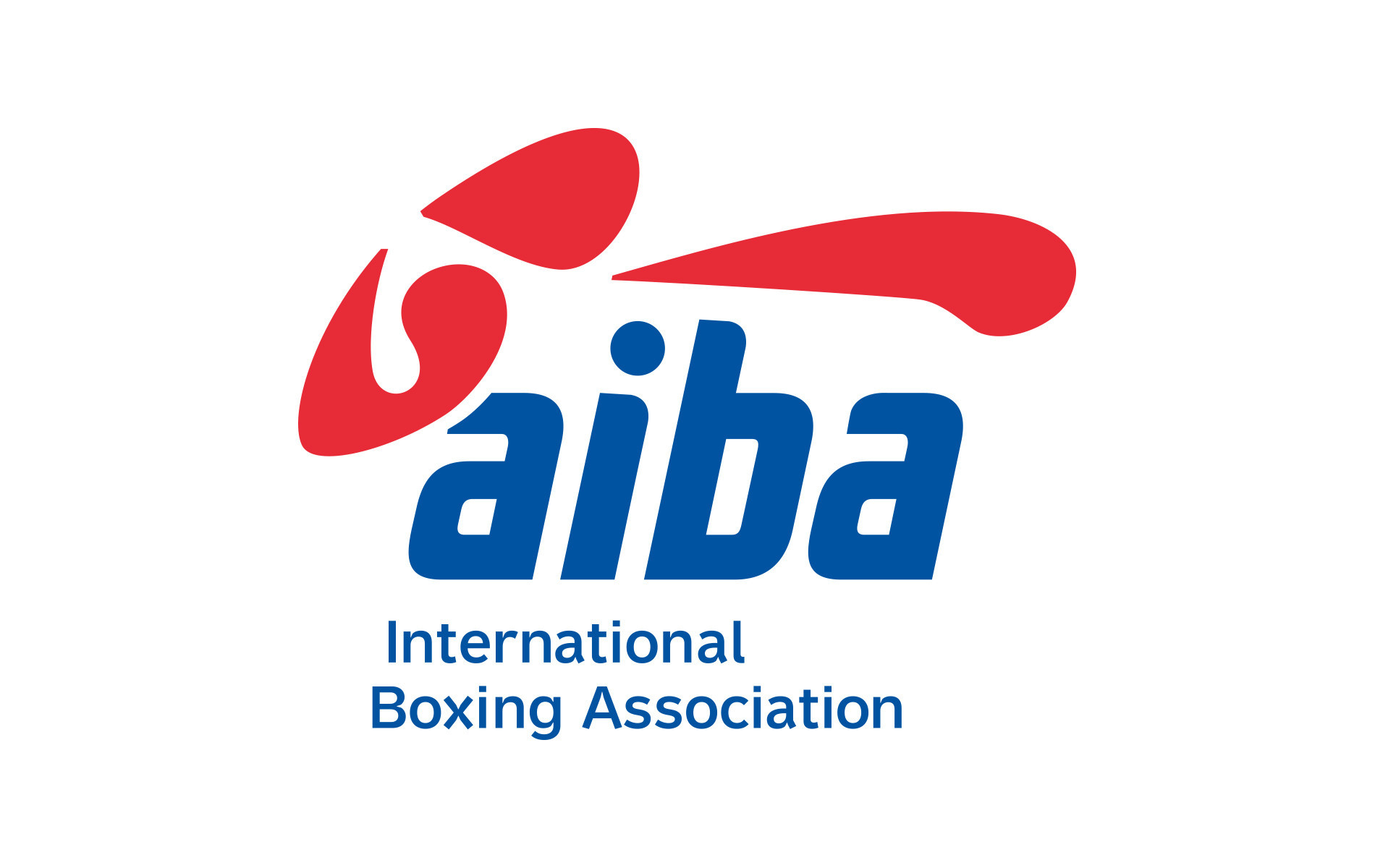 AIBA launches independent investigation into death of Jordan boxer