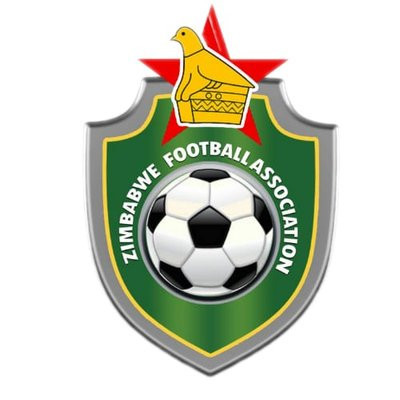 The ZIFA has confirmed the 14 positive cases in Zimbabwe's camp for the CHAN ©ZIFA