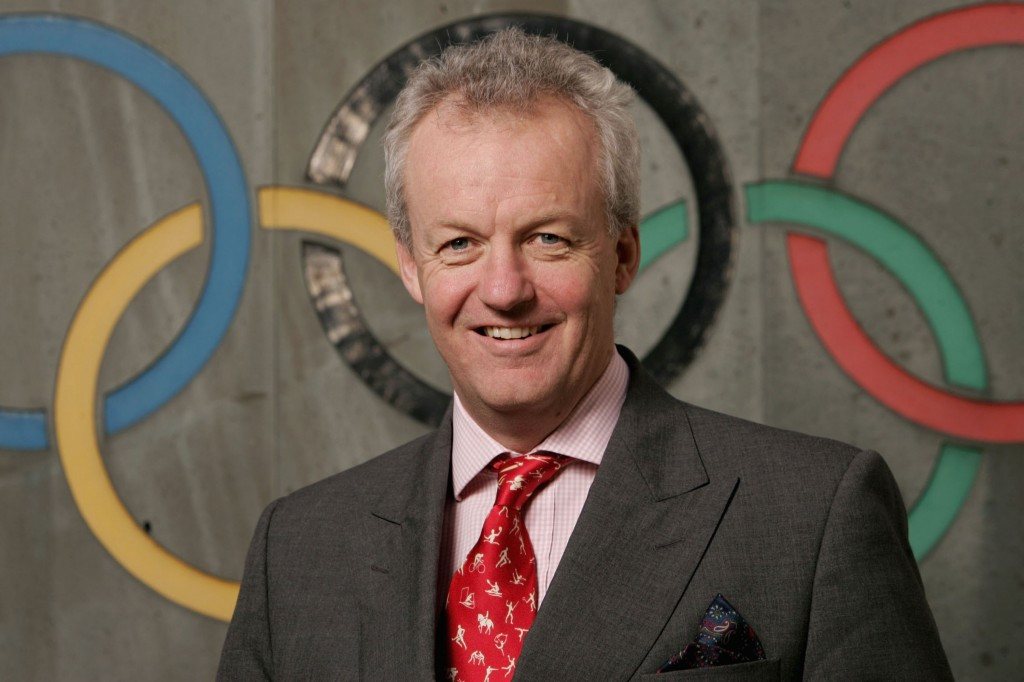 Former British Olympic Association chief executive gives evidence in High Court phone hacking trial