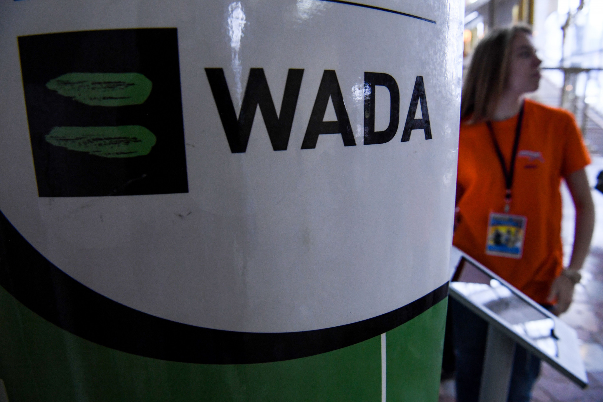 WADA issues reminder as 2021 World Anti-Doping Code enters into force