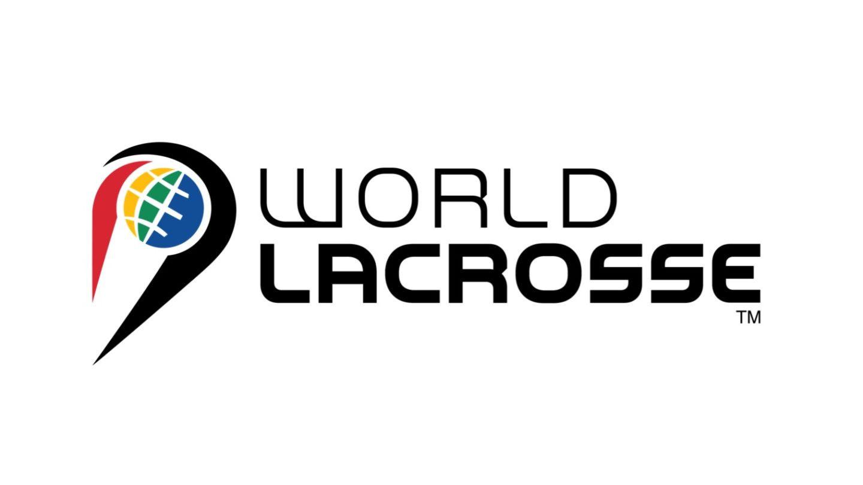 World Lacrosse postpone Women's World Championship to 2022