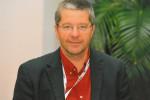 Liechtenstein Chef de Mission Robert Büchel-Thalmaier ©Liechtenstein Olympic Committee