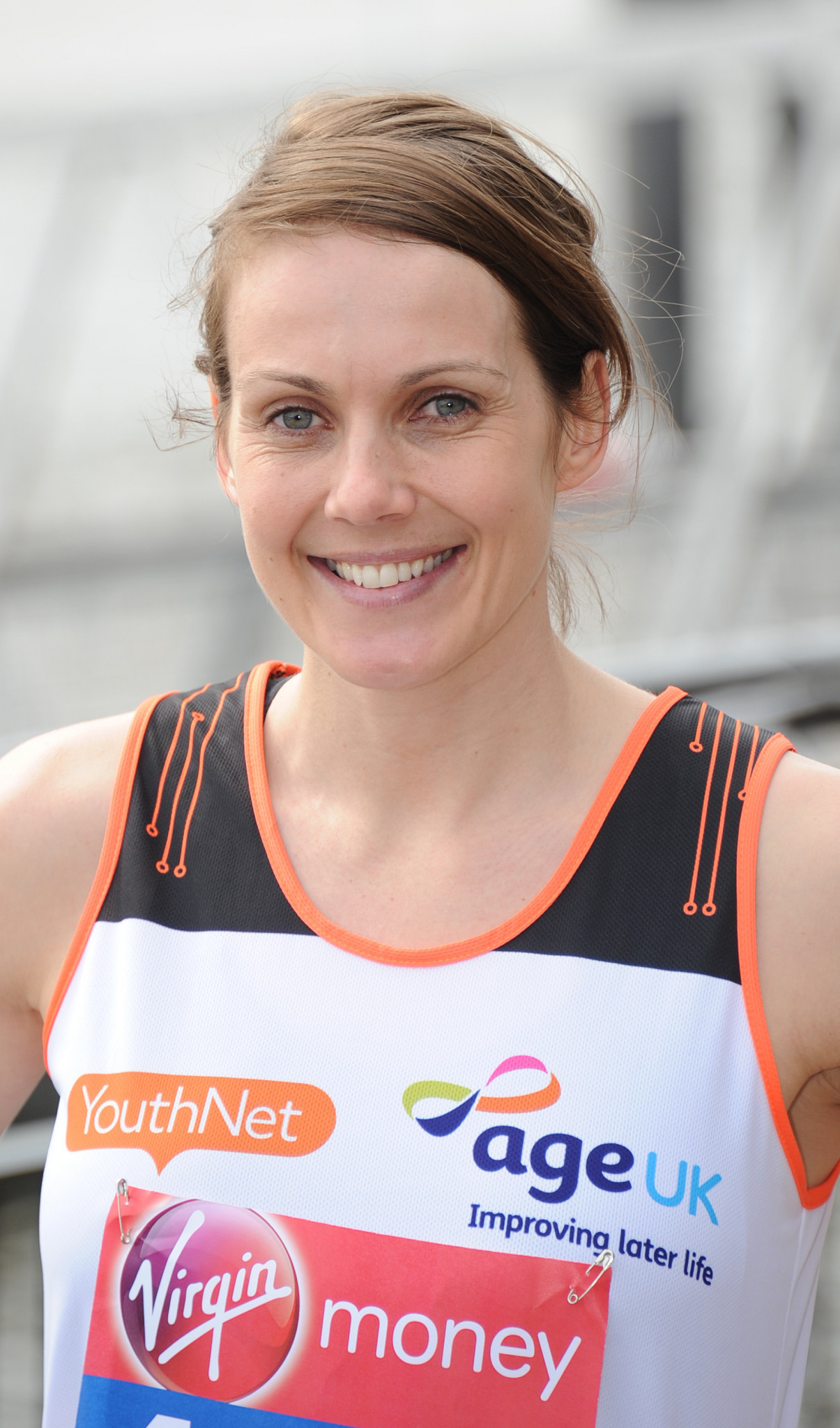 """Sotherton believes Birmingham 2022 will be a """"positive step"""" for women's sport"""