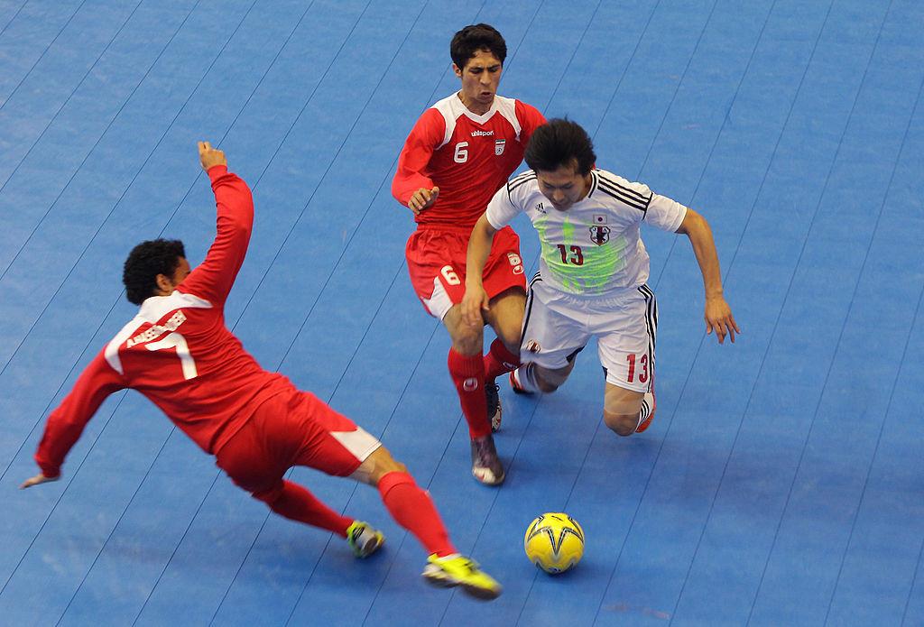 OCA postpone 2021 Asian Indoor and Martial Arts Games