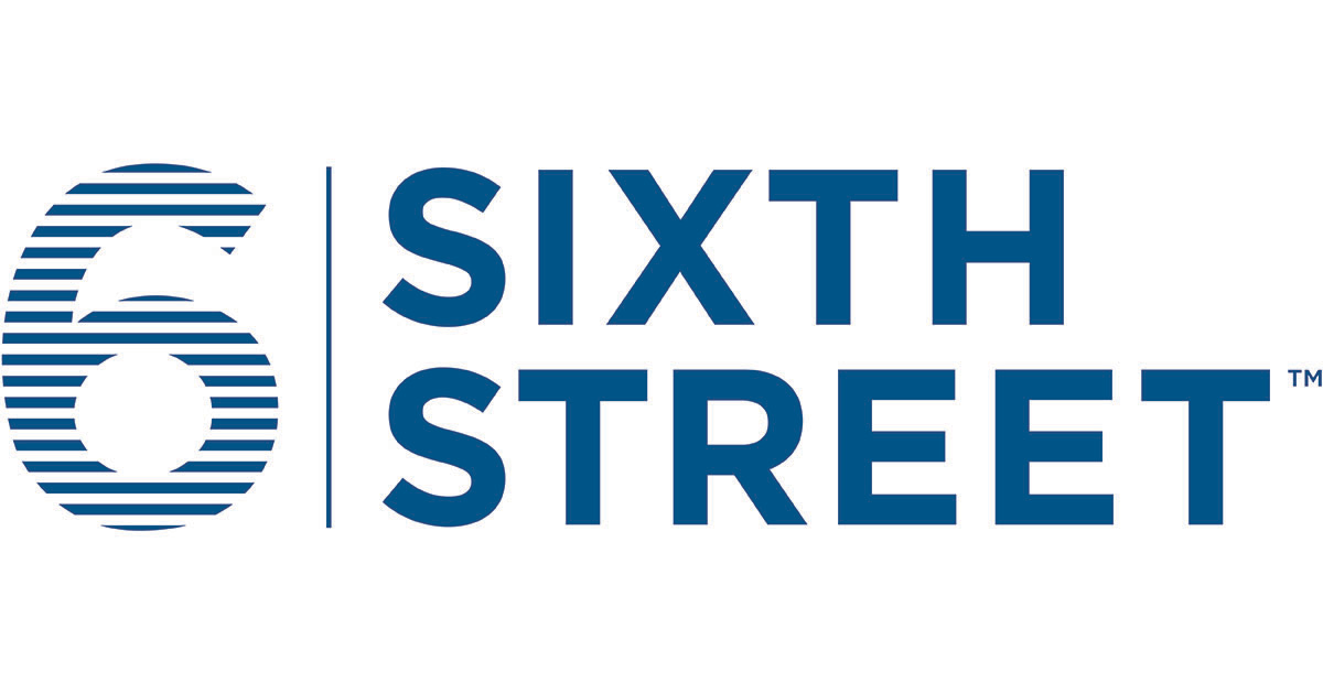 Private investment group Sixth Street set for majority stake in LA 2028 sponsorship sales agency Legends