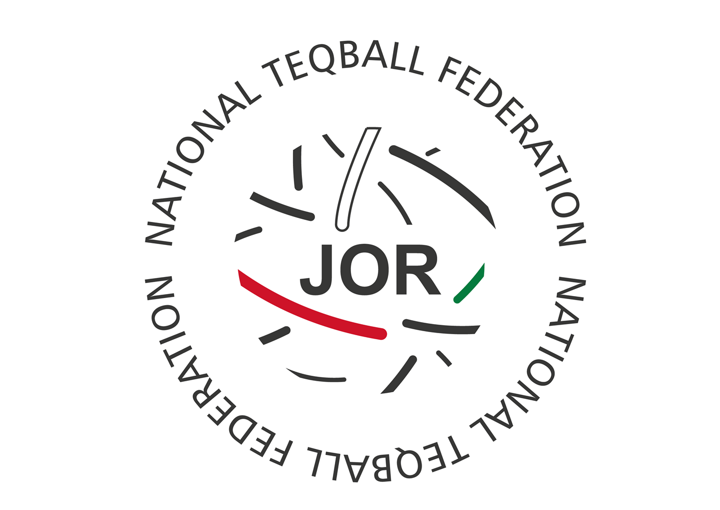 Sports Federation of Jordanian Universities and NOC commit to growing teqball in Jordan