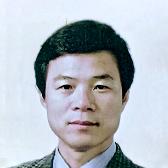 Yang elected Korea Taekwondo Association President