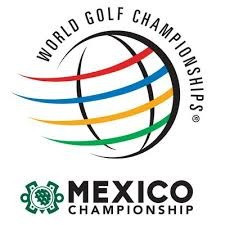 The WGC-Mexico Championship has been moved to Florida due to the COVID-19 pandemic ©WGC-Mexico Championship