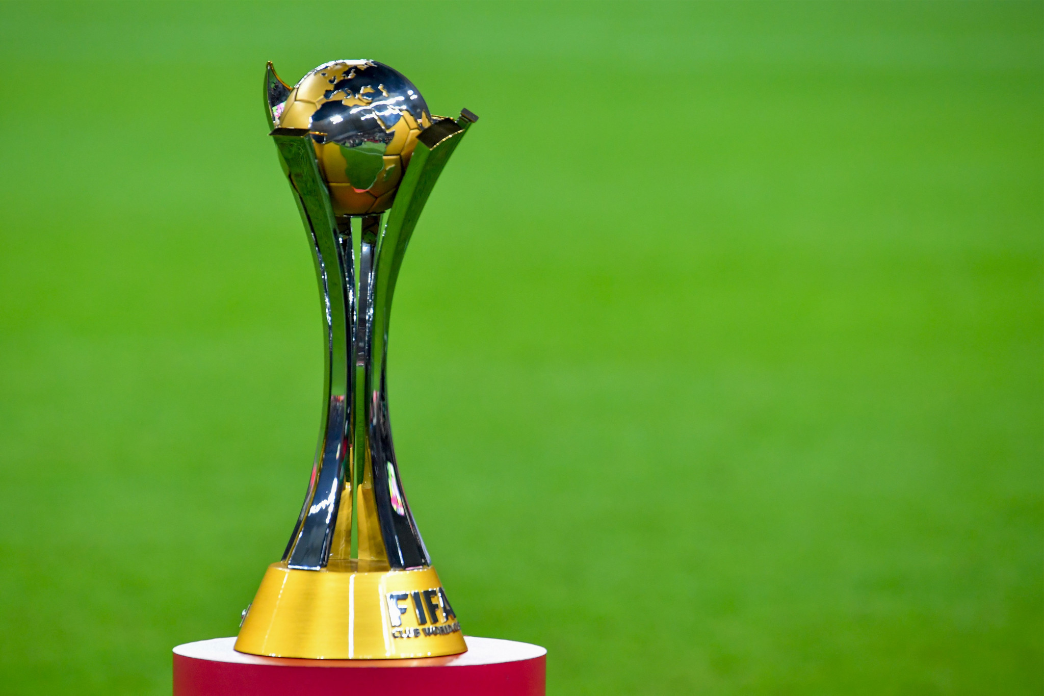 Auckland City opt out of FIFA Club World Cup due to New Zealand's COVID-19 rules