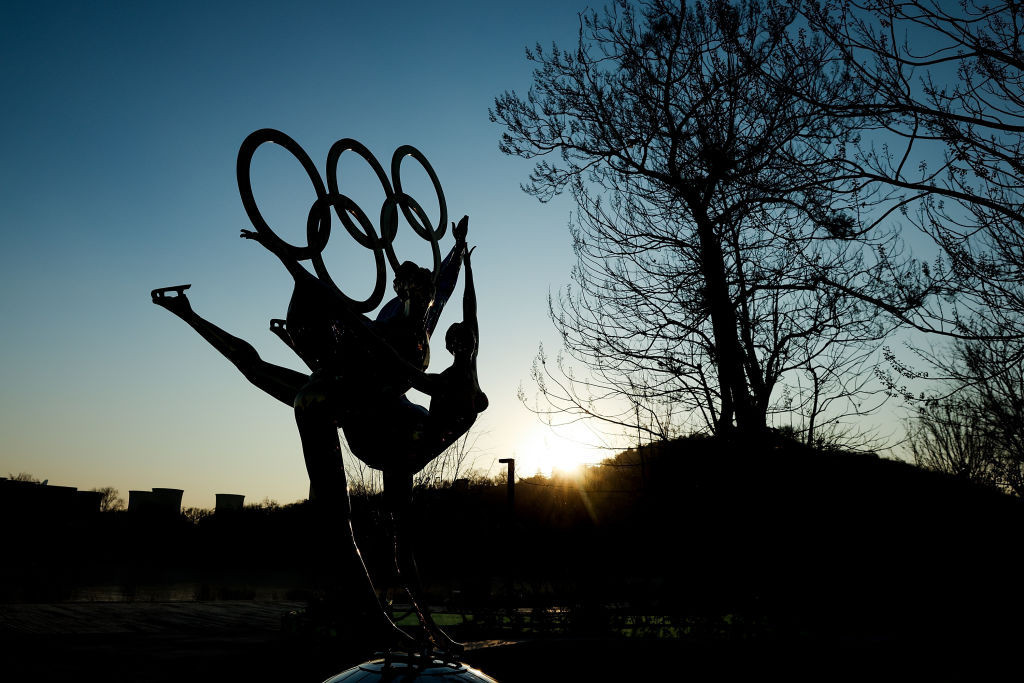 IOC confirm Beijing 2022 Chef de Mission seminar to be held remotely