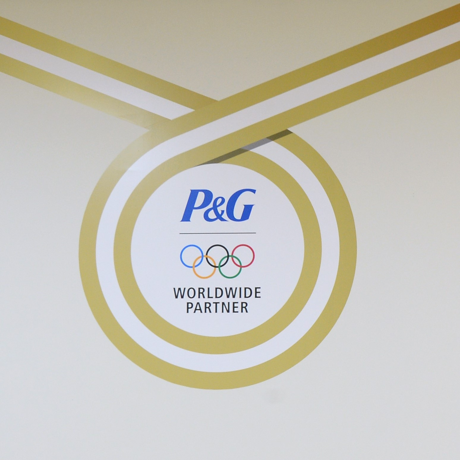 IOC sponsor P&G still benefiting as cleaning product boom powers ahead