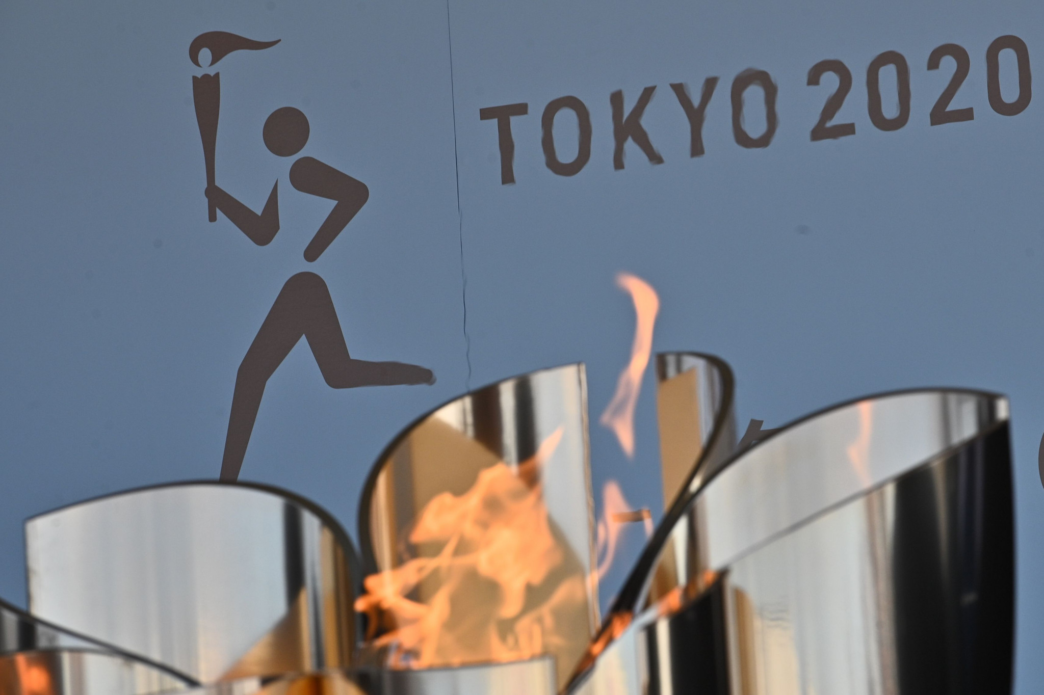 Tokyo 2020 Torch Relay may be forced to divert away from public roads, say organisers