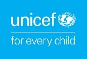 APC President Rashed named as UNICEF ambassador for UAE