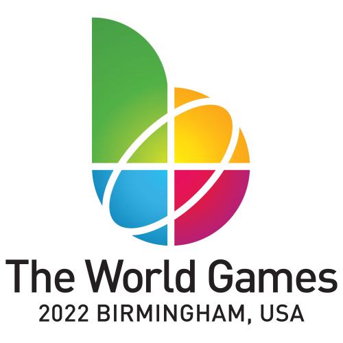 Birmingham 2022 announces new sponsorships as World Games loom