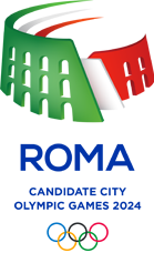 """Rome 2024 undertakes """"intense reviewing session"""" ahead of Italian Prime Minister's meeting with IOC President"""