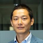 Yuhei Inoue