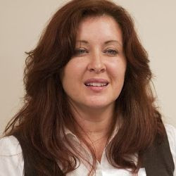 Candidates for IWF elections should be vetted - and I'm the first volunteer, says Papandrea