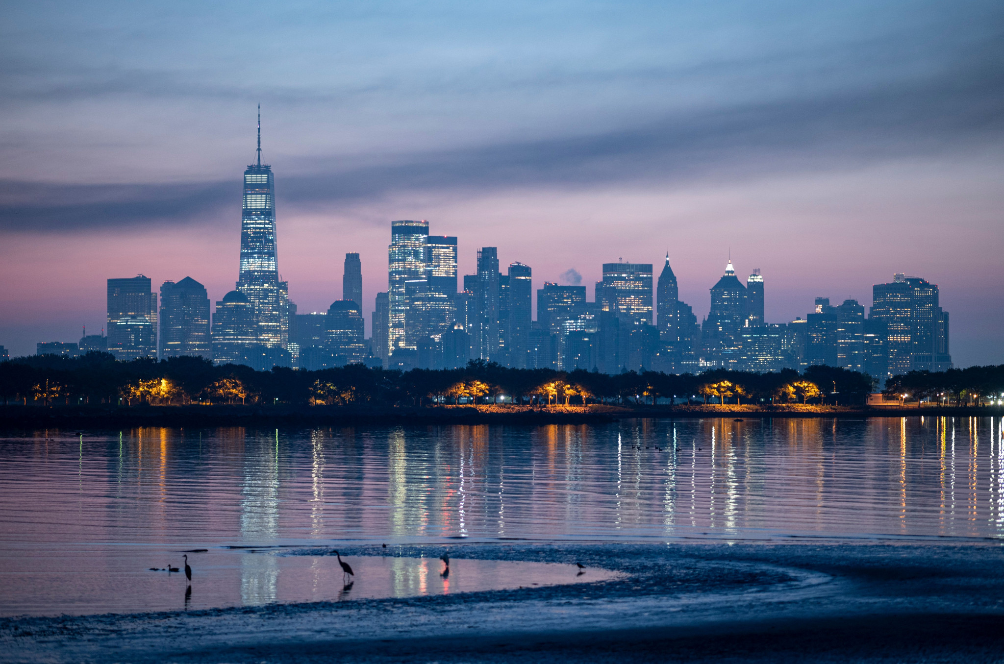 New York retains top spot in BCW ranking of cities most associated with sport