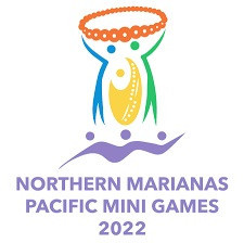 Organisers optimistic for 2022 Pacific Mini Games due to COVID-19 vaccine