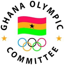 Ghana Olympic Committee sets March 15 date for Presidential election