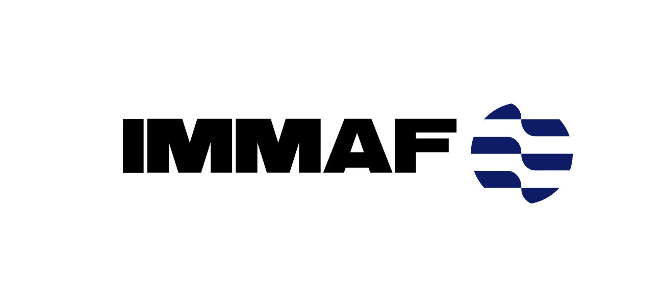 The IMMAF will launch internship and volunteer programmes ©IMMAF