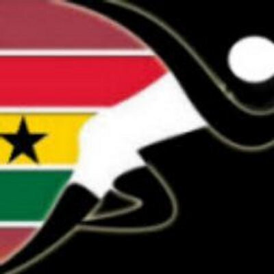 Ghana Athletics Association launch coaches and officials training programme for 2023 African Games