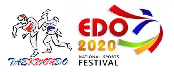 "Nigerian Taekwondo Federation left ""shattered"" by National Sports Festival delay"