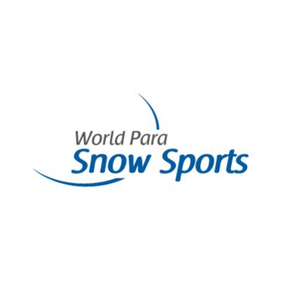 The second day of racing was held today in Pyha ©World Para Snow Sports