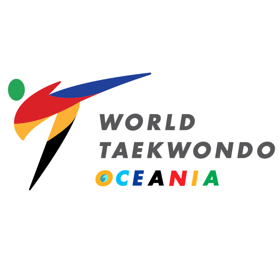 World Taekwondo Oceania event Gajok Games postponed over travel restrictions