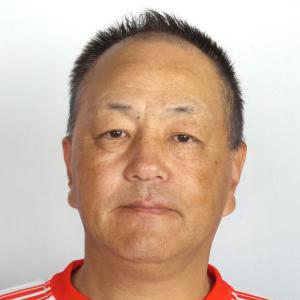 Japanese Para-archer Yoshitsugu Naka has died aged 60 ©World Archery