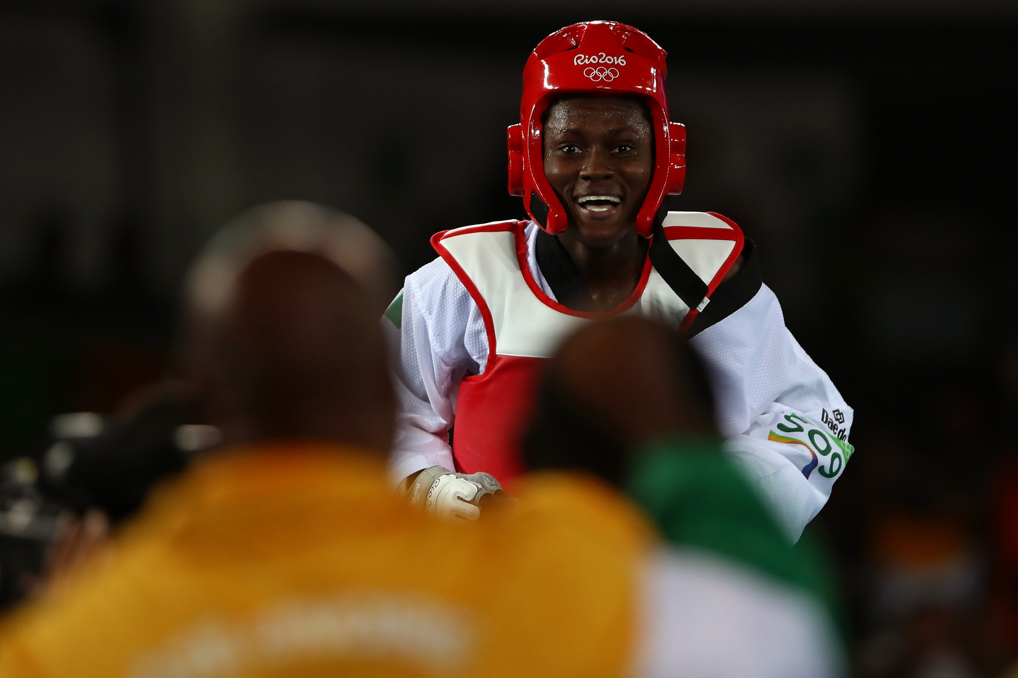 Ivorian Taekwondo Federation planning to send Olympic athletes to Europe