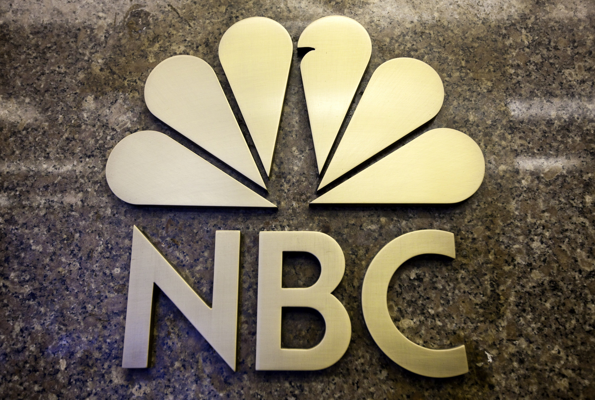 NBCUniversal to broadcast record 1,200 hours of Tokyo 2020 Paralympic Games