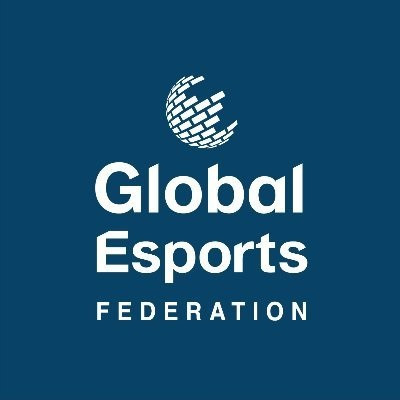 The Global Esports Federation has become the latest sports body to sign the Sports for Climate Action framework ©GEF