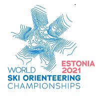 The World Ski Orienteering Championships drew to a close in Otepää today ©IOF