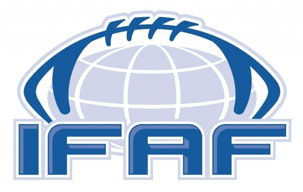 Members of the IFAF Congress in New York staged in New York have unanimously voted to continue with an attempt to resolve the governance issues at CAS ©IFAF