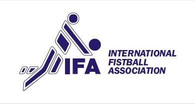 International Fistball Association Honorary President Dohnalek dies aged 70